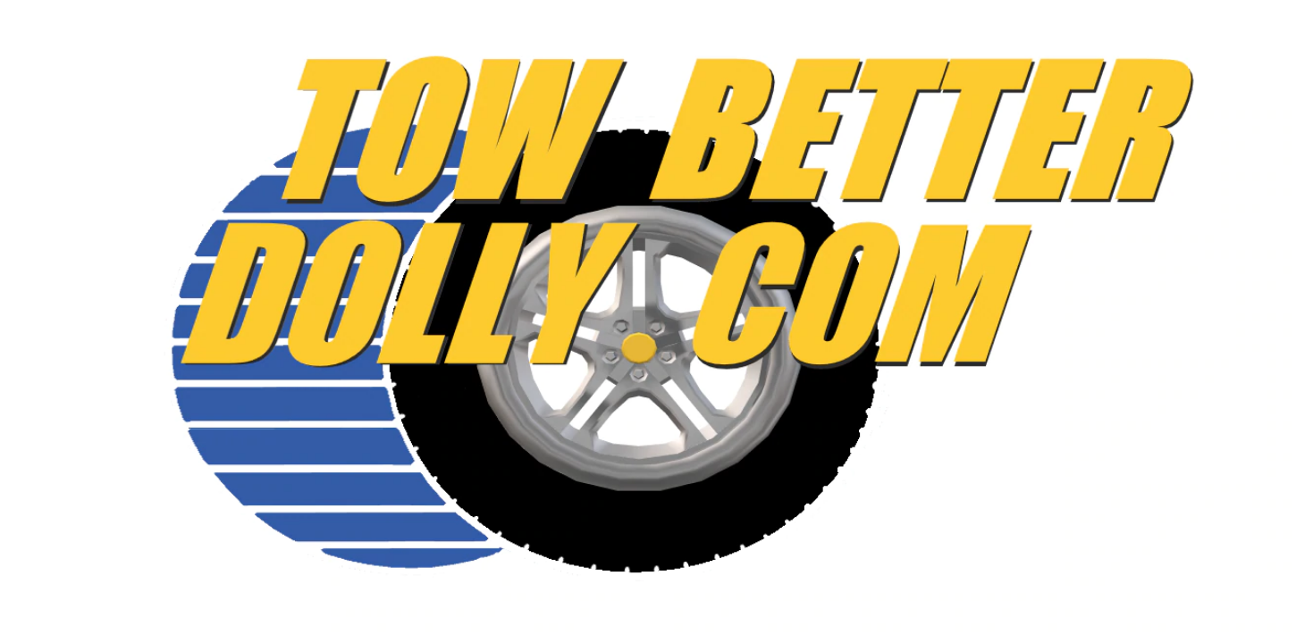 Tow Better Dolly